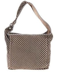 Alberta Di Canio Handbags