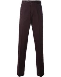 Chino trousers medium 3695888