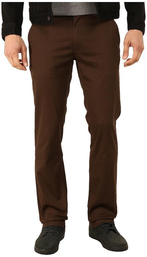 ... Brixton Reserve Chino Pants Casual Pants ... 40cf2415283