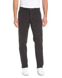 James Perse Straight Leg Five Pocket Pants