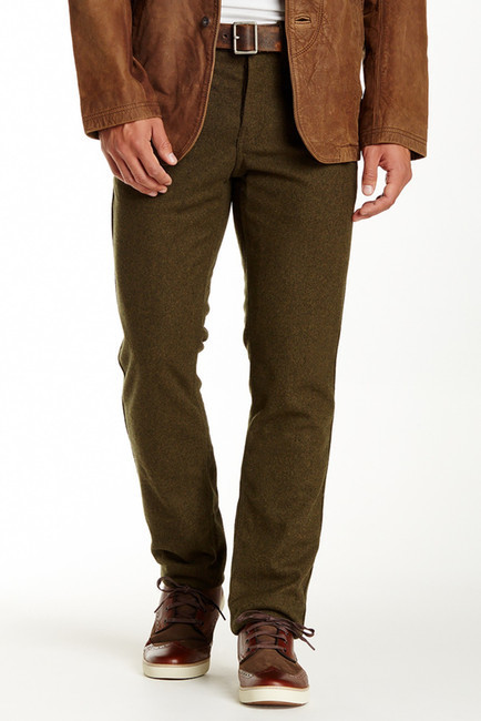 top-rated genuine street price exquisite craftsmanship $128, Timberland Thompson Lake Chino