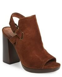 Frye Karissa Shield Sandal