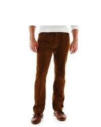 JCP Corduroy Pants