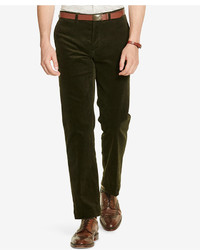Polo Ralph Lauren Classic Fit Stretch Corduroy Pants | Where to ...