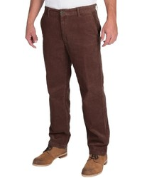 Specially Made Corduroy Pants