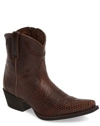 Ariat Marilyn Western Boot