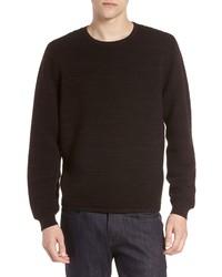 Calibrate Ottoman Crewneck Sweater