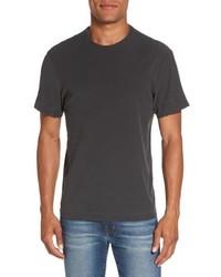 Classic crewneck t shirt medium 5208227