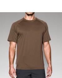 Under Armour Ua Tactical Techtm Short Sleeve T Shirt