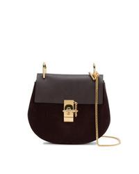 Chloé Drew Small Shoulder Bag