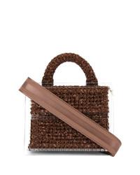 711 Madame Tardieu Mini Bag