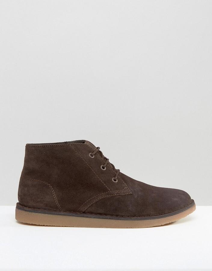 211bc8ab604e68 Bradshaw Chukka Boots
