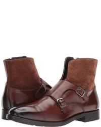 To Boot New York Broome Shoes