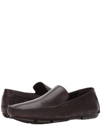 Kenneth Cole Reaction Design 20156 Slip On Shoes