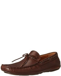 Kenneth Cole Reaction Take Over Slip On Loafer