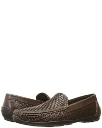 Tommy Bahama Orson Slip On Shoes