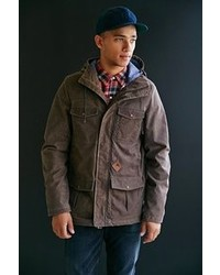 Burton Match Field Jacket