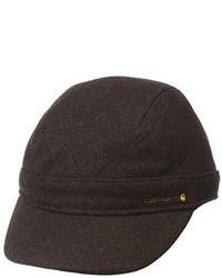 Carhartt Hinton Wool Cap