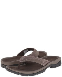 Columbia Tangotm Thong Ii Sandals