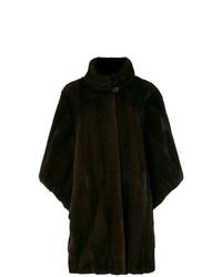 Liska Magrit Fur Coat