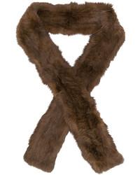Four lapin scarf medium 5206901