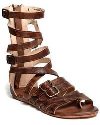 Seneca gladiator sandal medium 3752199