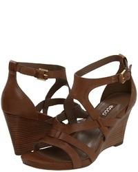 Ecco Kalac Cross Strap Footwear