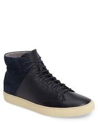 TCG Porter High Top Sneaker