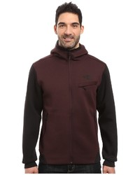 The North Face Thermal 3d Full Zip Hoodie