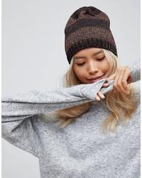 c2b2c4c2 ... Connection Stripe Knit Beanie Hat French Connection Stripe Knit Beanie  Hat $7 $31 · Jg Glover Co Peregrine By Jg Glover Rib Knit Beanie Hat Merino  Wool