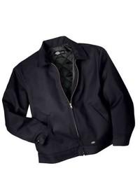 Dickies Big Tall Lined Eisenhower Jacket