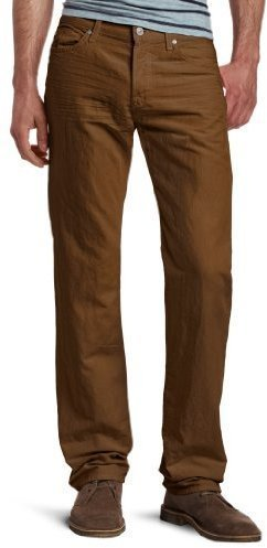 FREE SHIPPING AVAILABLE! Shop whomeverf.cf and save on Brown Straight Leg Pants.