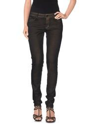 Vanessa Bruno Athe Jeans