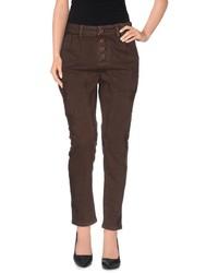 E g jeans medium 5422944