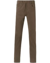 Egrey Straight Denim Pants