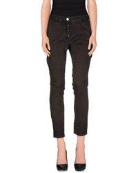 Lair de rien jeans medium 5422946