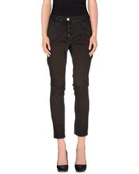 Lair de rien jeans medium 5422946