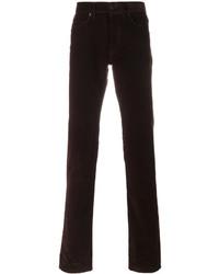 Lanvin Slim Fit Jeans