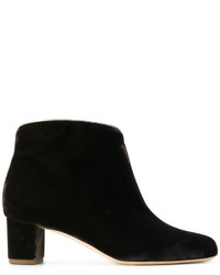 Ankle boots medium 5144958