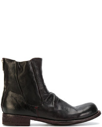 Ankle boots medium 5318072