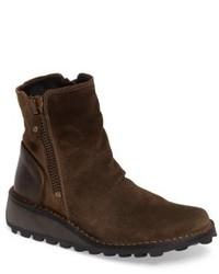 Mong boot medium 5034500