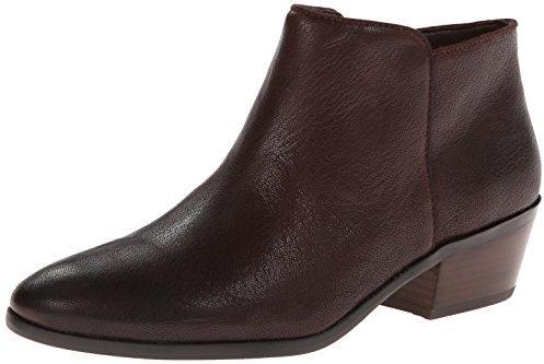 02f4319e347e ... Boots Sam Edelman Petty Ankle Bootie