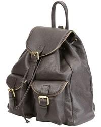 Parentesi Backpacks Fanny Packs