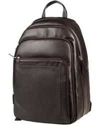 Piquadro Backpacks Fanny Packs
