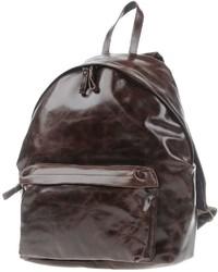 Corsia Backpacks Fanny Packs