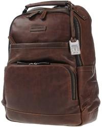 Frye Backpacks Fanny Packs
