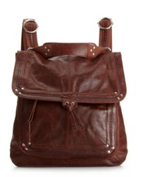 The sak ventura leather backpack medium 215578