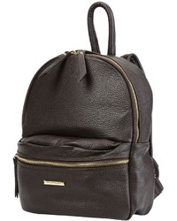 Tuscany Leather Backpacks Fanny Packs