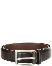 Calvin Klein 31mm Belt