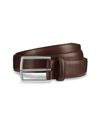 Allen Edmonds Allen Edmoinds Hara Avenue Leather Belt
